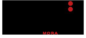 CWL logotyp