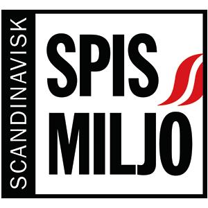 Spismiljö logotyp